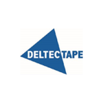 deltech_brand