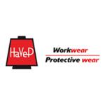 havep_brand