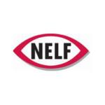 nelf_brand
