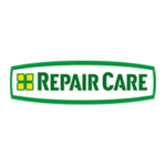 repaircare_brand