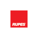 rupes_brand