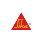 sika_brand