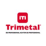trimetal_brand