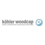 woodcap_brand