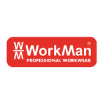 workman_brand