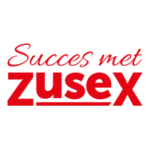 zusex_brand
