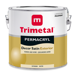 trimetal-permacryl-decor-satin-exterior