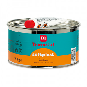 trimetal-softplast-plamuur-set