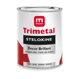trimetal-steloxine-decor-brillant