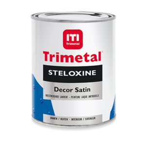 trimetal-steloxine-decor-satin