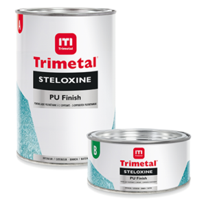 trimetal-steloxine-pu-finish